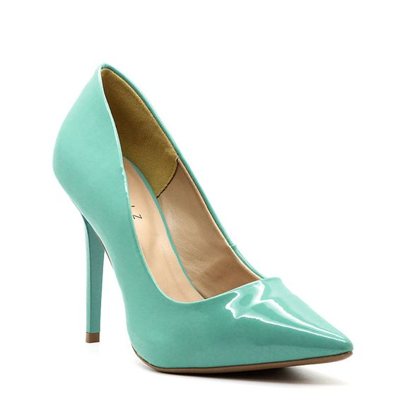 scarpin-royalz-verniz-salto-alto-fino-penelope-azul-piscina-1