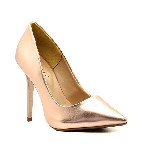 scarpin-royalz-metalizado-salto-alto-fino-penelope-dourado-rose-ii-1