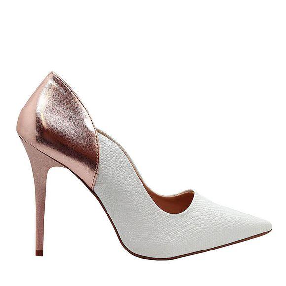 scarpin-royalz-cobra-salto-alto-fino-penelope-vivian-branco-rose