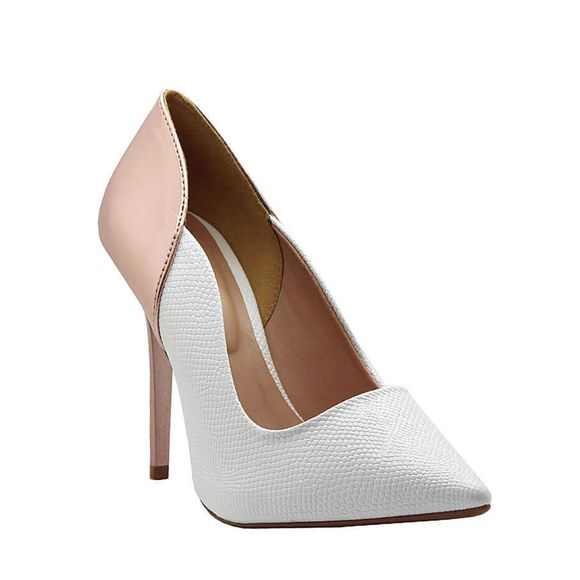 scarpin-royalz-cobra-salto-alto-fino-penelope-vivian-branco-rose-1