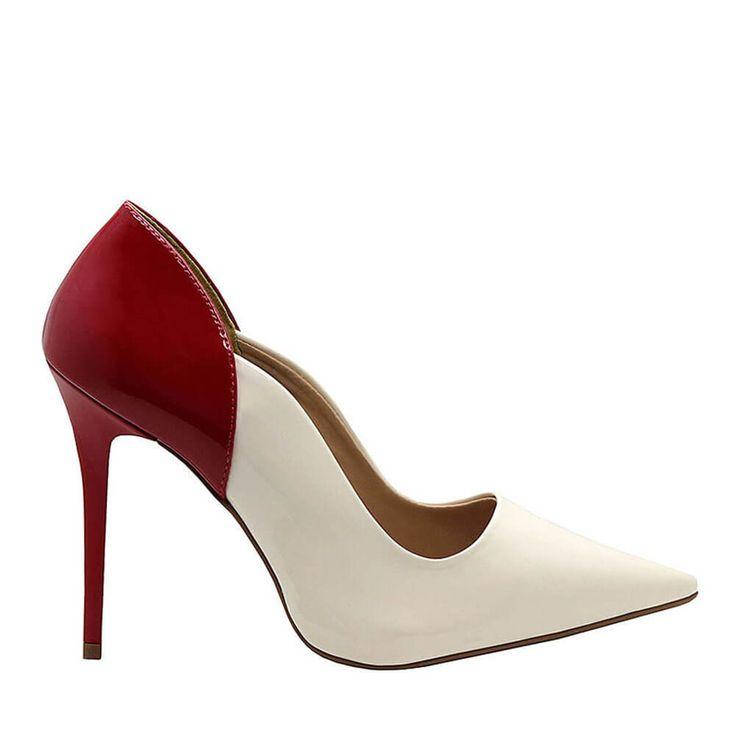 scarpin-royalz-verniz-salto-alto-fino-penelope-vivian-off-white-vermelho