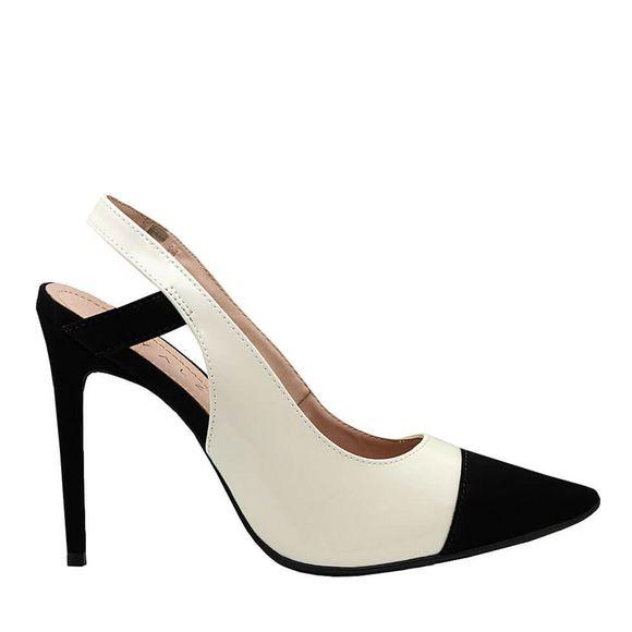 scarpin-royalz-verniz-salto-alto-fino-luiza-off-white