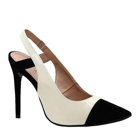 scarpin-royalz-verniz-salto-alto-fino-luiza-off-white-1