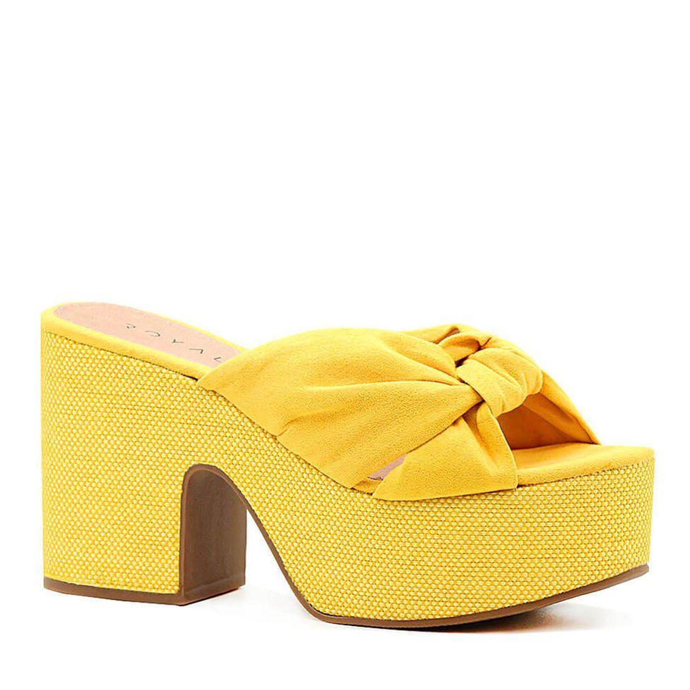 mule-royalz-suede-salto-grosso-plataforma-laura-no-amarelo-1