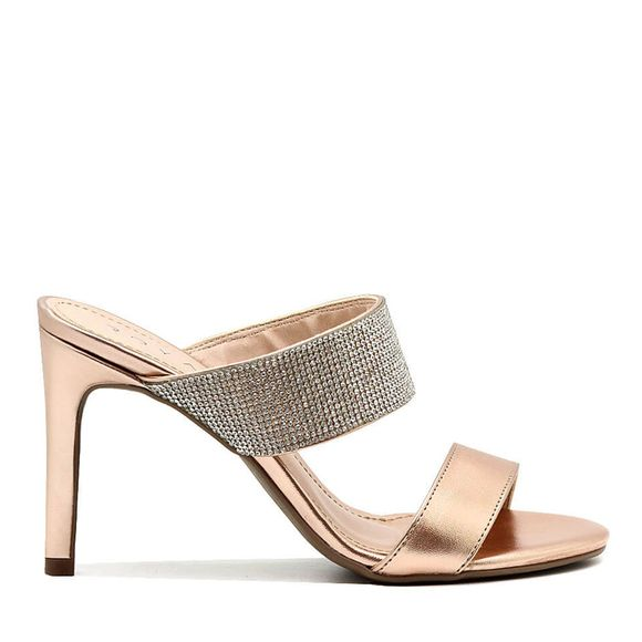 mule-royalz-metalizado-salto-fino-diana-strass-dourado-rose