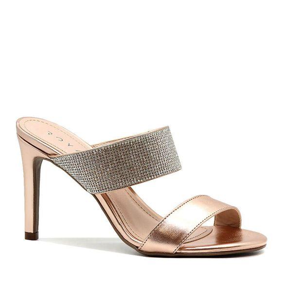mule-royalz-metalizado-salto-fino-diana-strass-dourado-rose-1