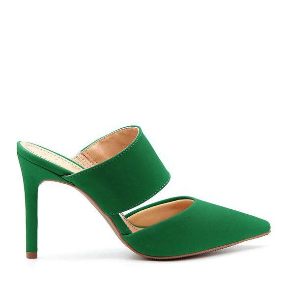 mule-royalz-nobuck-salto-alto-fino-scarlet-verde