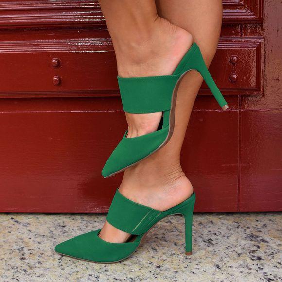 mule-royalz-nobuck-salto-alto-fino-scarlet-verde-4