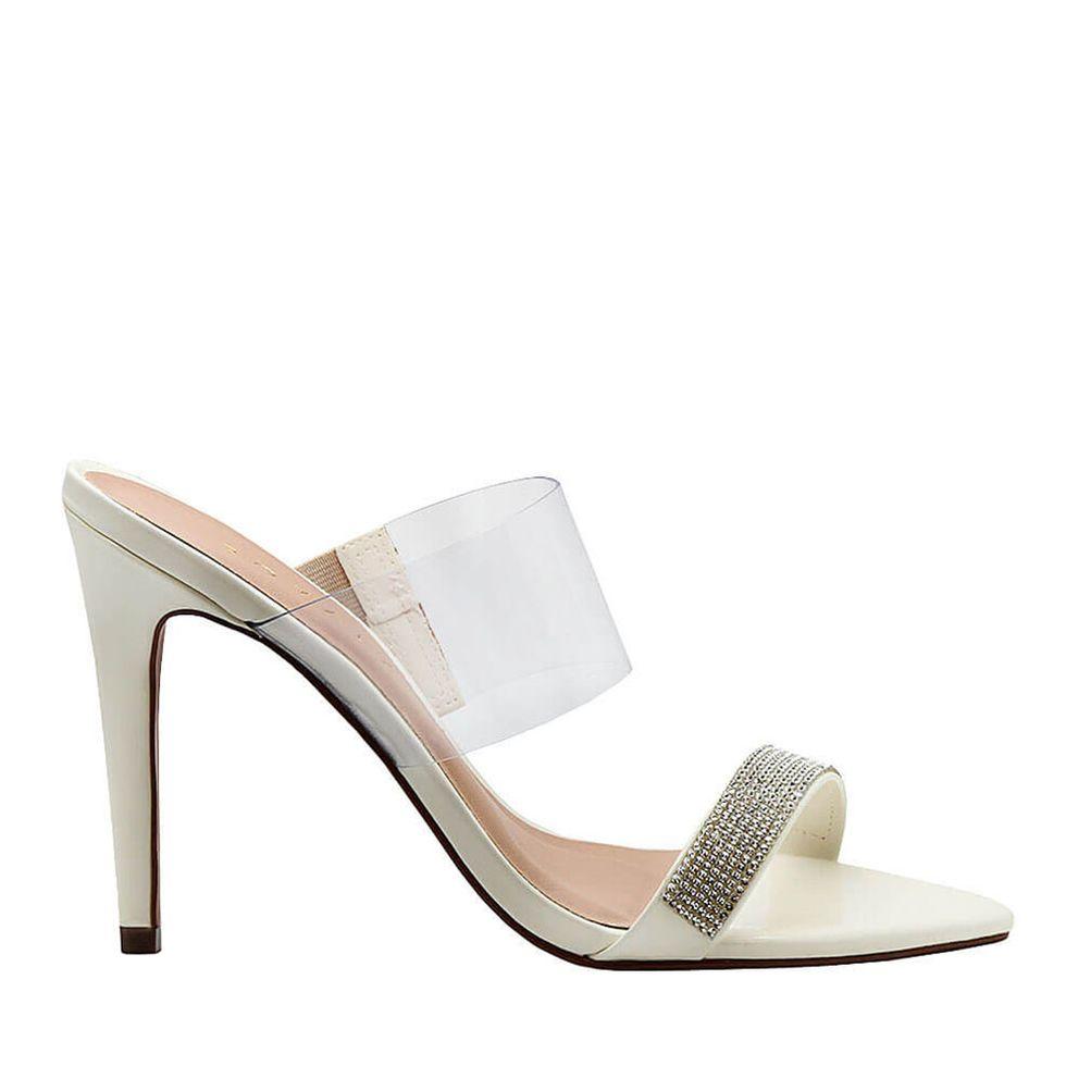 mule-royalz-verniz-salto-fino-jordana-vinil-off-white
