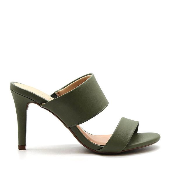 mule-royalz-liso-salto-fino-jamile-verde-militar