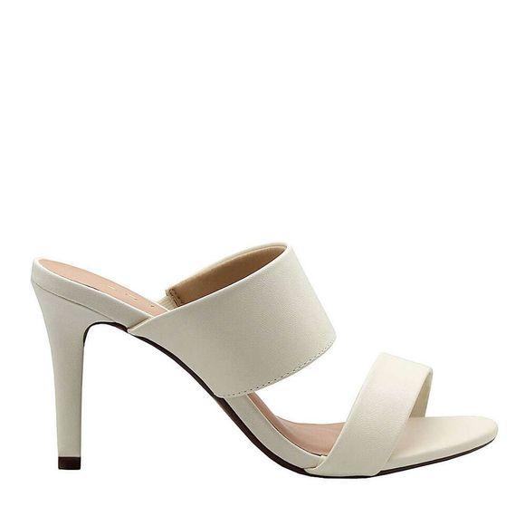 mule-royalz-liso-salto-fino-jamile-off-white