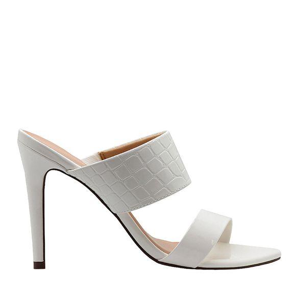 mule-royalz-croco-verniz-salto-fino-jordana-branco