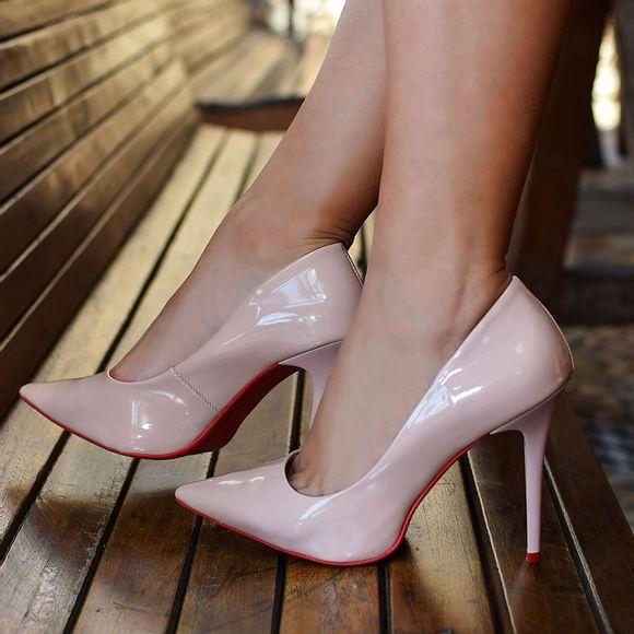 scarpin-royalz-verniz-sola-vermelha-salto-alto-fino-penelope-nude-4