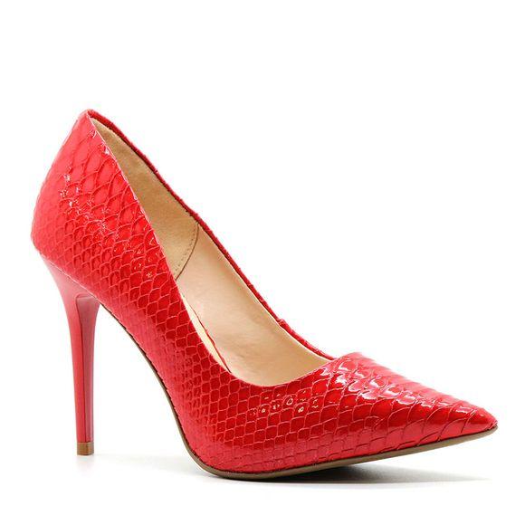 scarpin-royalz-cobra-penelope-vermelho-1