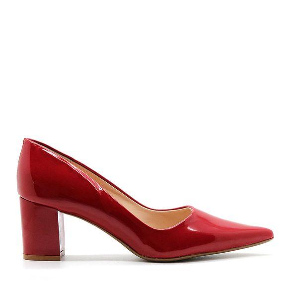 scarpin-royalz-verniz-salto-grosso-baixo-penelope-vermelho