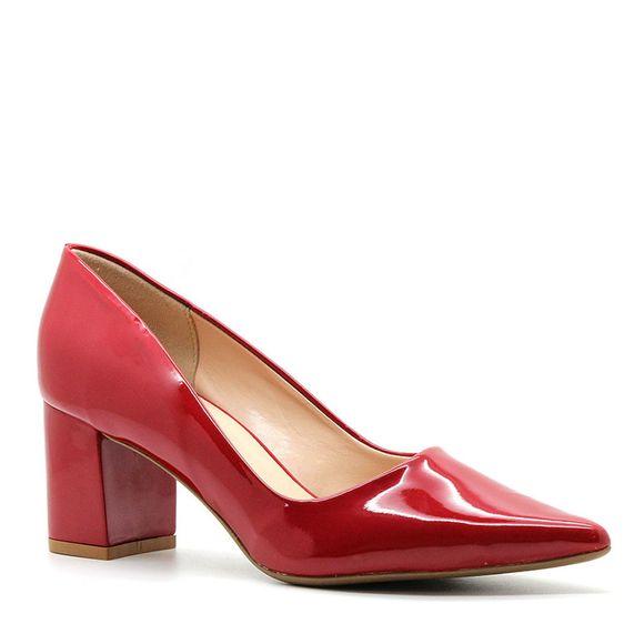 scarpin-royalz-verniz-salto-grosso-baixo-penelope-vermelho-1