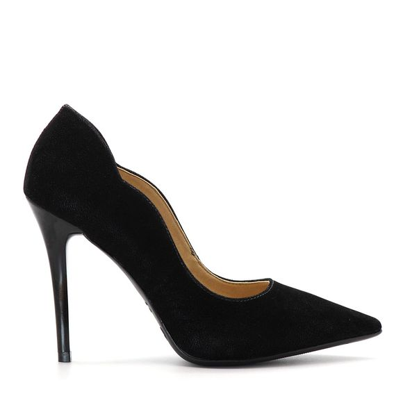 scarpin-royalz-curvas-nobuck-salto-alto-fino-preto