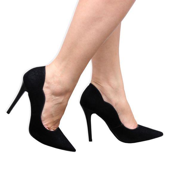 scarpin-royalz-curvas-nobuck-salto-alto-fino-preto-1