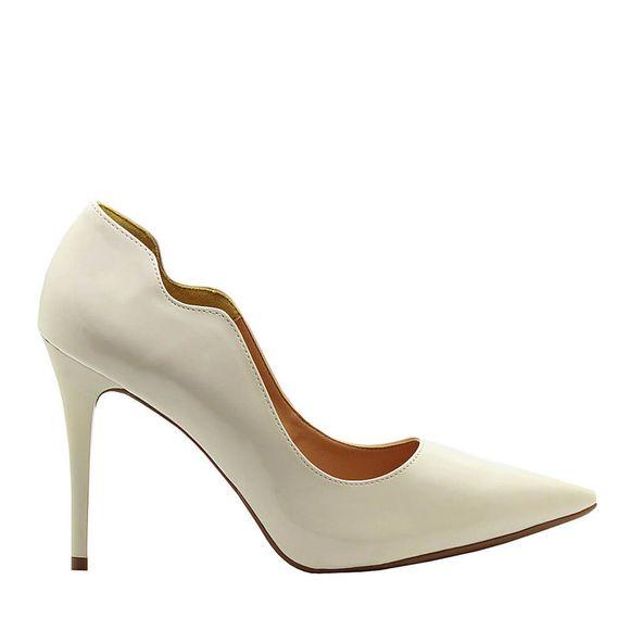 scarpin-royalz-curvas-verniz-salto-alto-fino-nude-claro