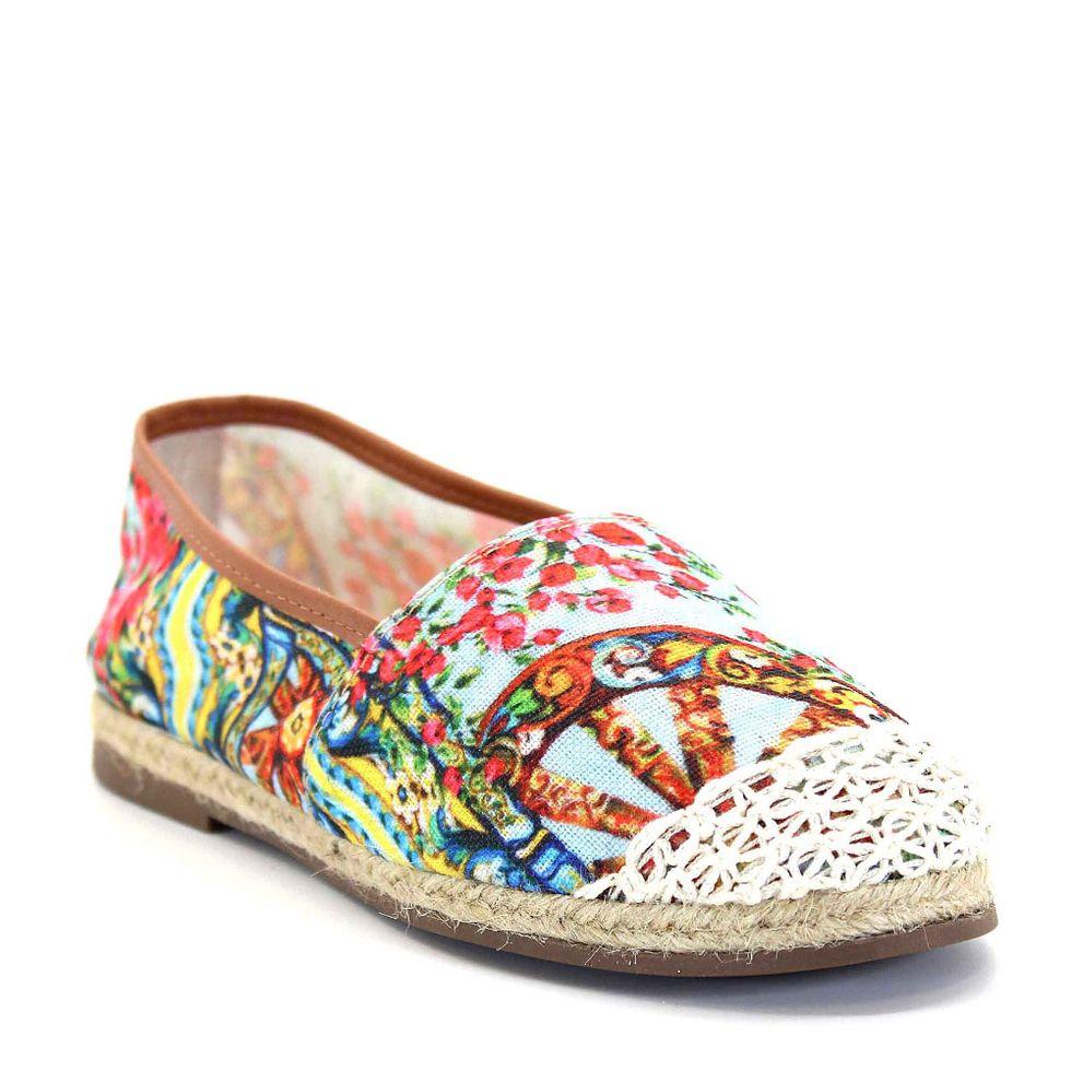 alpargata-royalz-tecido-estampado-croche-floral-dolce-2