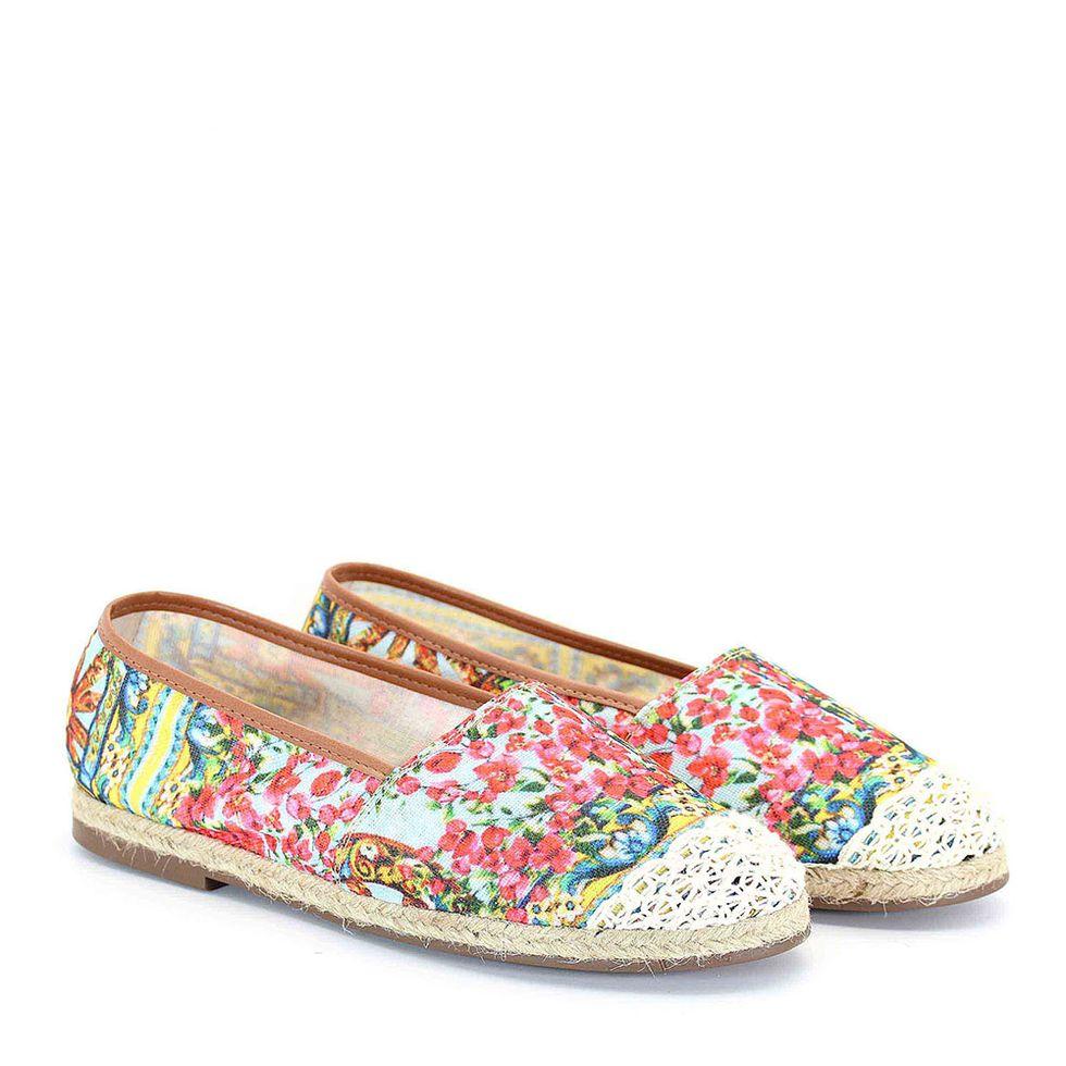 alpargata-royalz-tecido-estampado-croche-floral-dolce-4