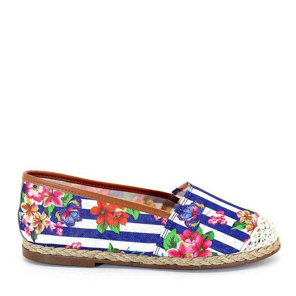 alpargata-royalz-tecido-estampado-croche-floral-spring