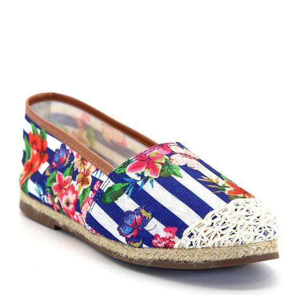 alpargata-royalz-tecido-estampado-croche-floral-spring-1