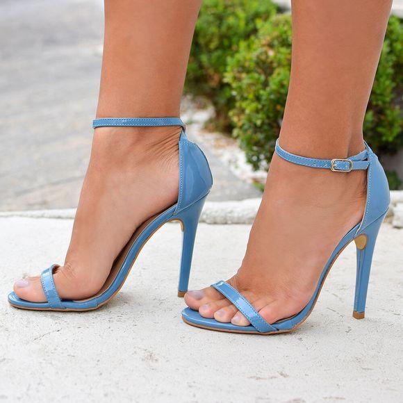 sandalia-royalz-verniz-paola-salto-alto-fino-tira-azul-jeans-4