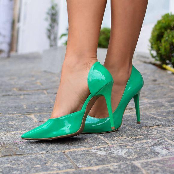 scarpin-royalz-verniz-abertura-interna-salto-alto-penelope-verde-bandeira-4