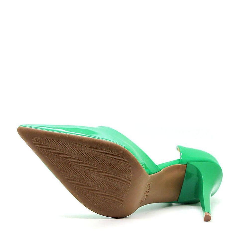 scarpin-royalz-verniz-abertura-interna-salto-alto-penelope-verde-bandeira-3