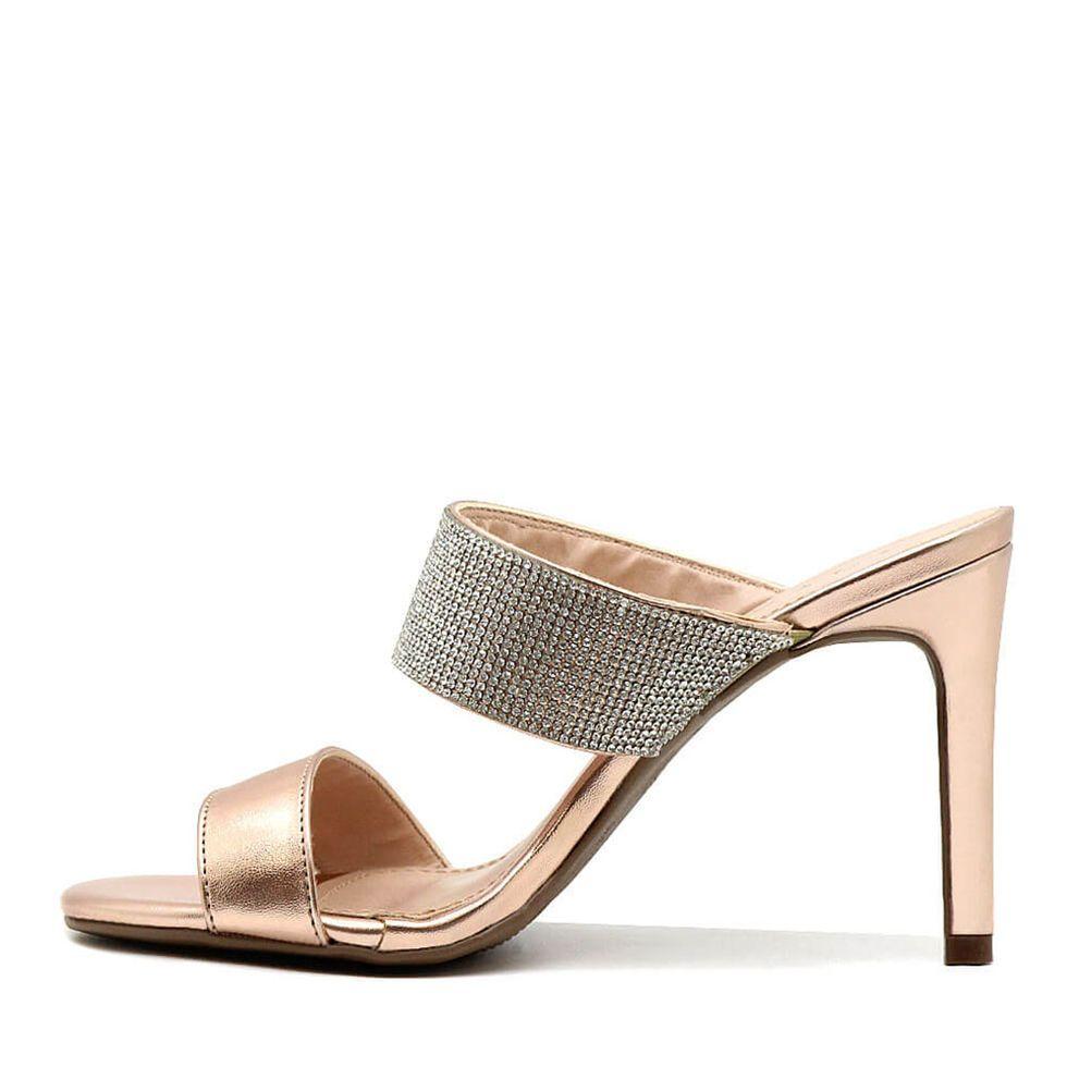 mule-royalz-metalizado-salto-fino-diana-strass-dourado-rose-2