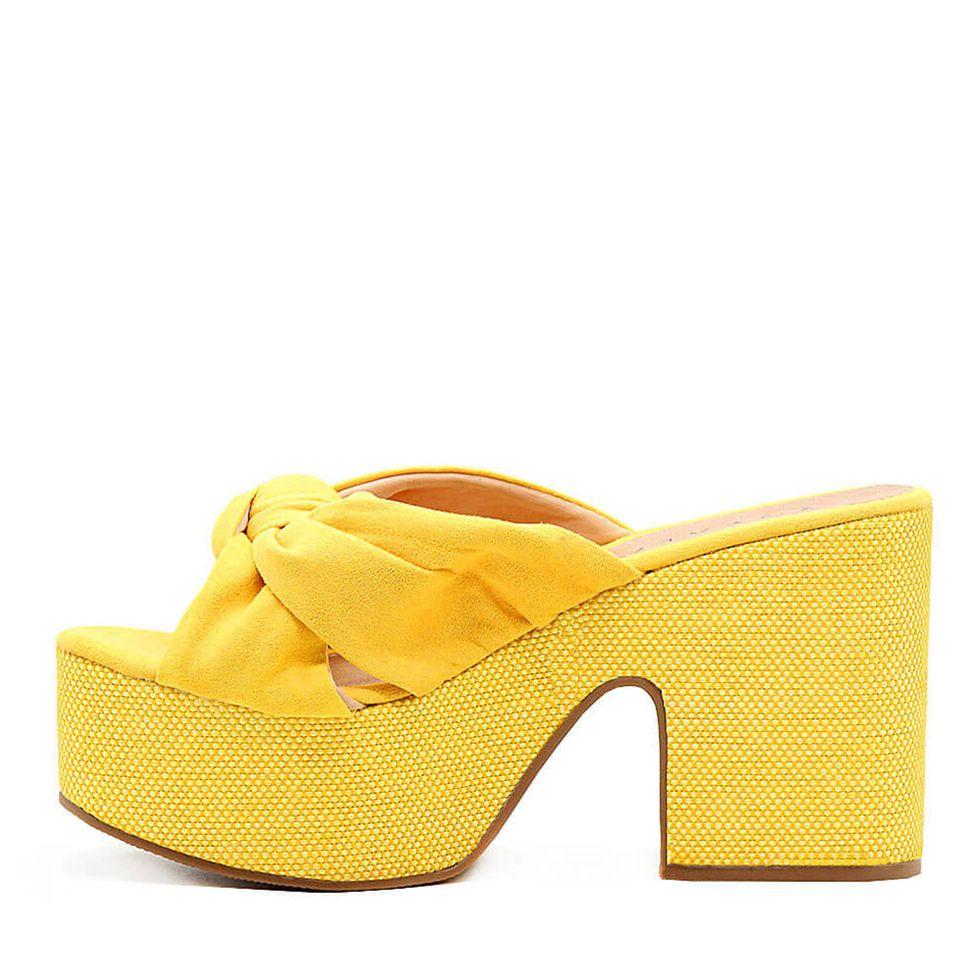 mule-royalz-suede-salto-grosso-plataforma-laura-no-amarelo-2