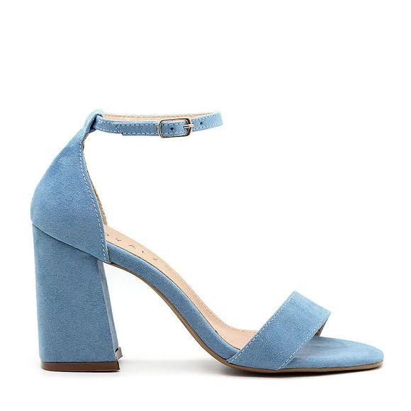 Sandalia-Royalz-Suede-Analu-Salto-Alto-Grosso-Azul