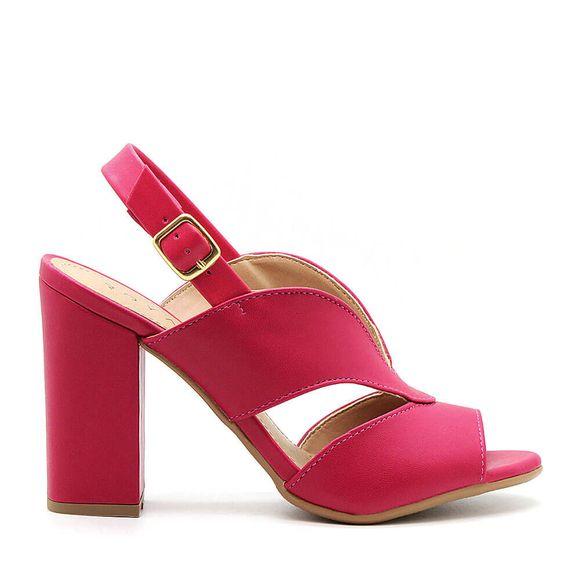 Sandalia-Royalz-Lisa-Eva-Salto-Alto-Grosso-Pink