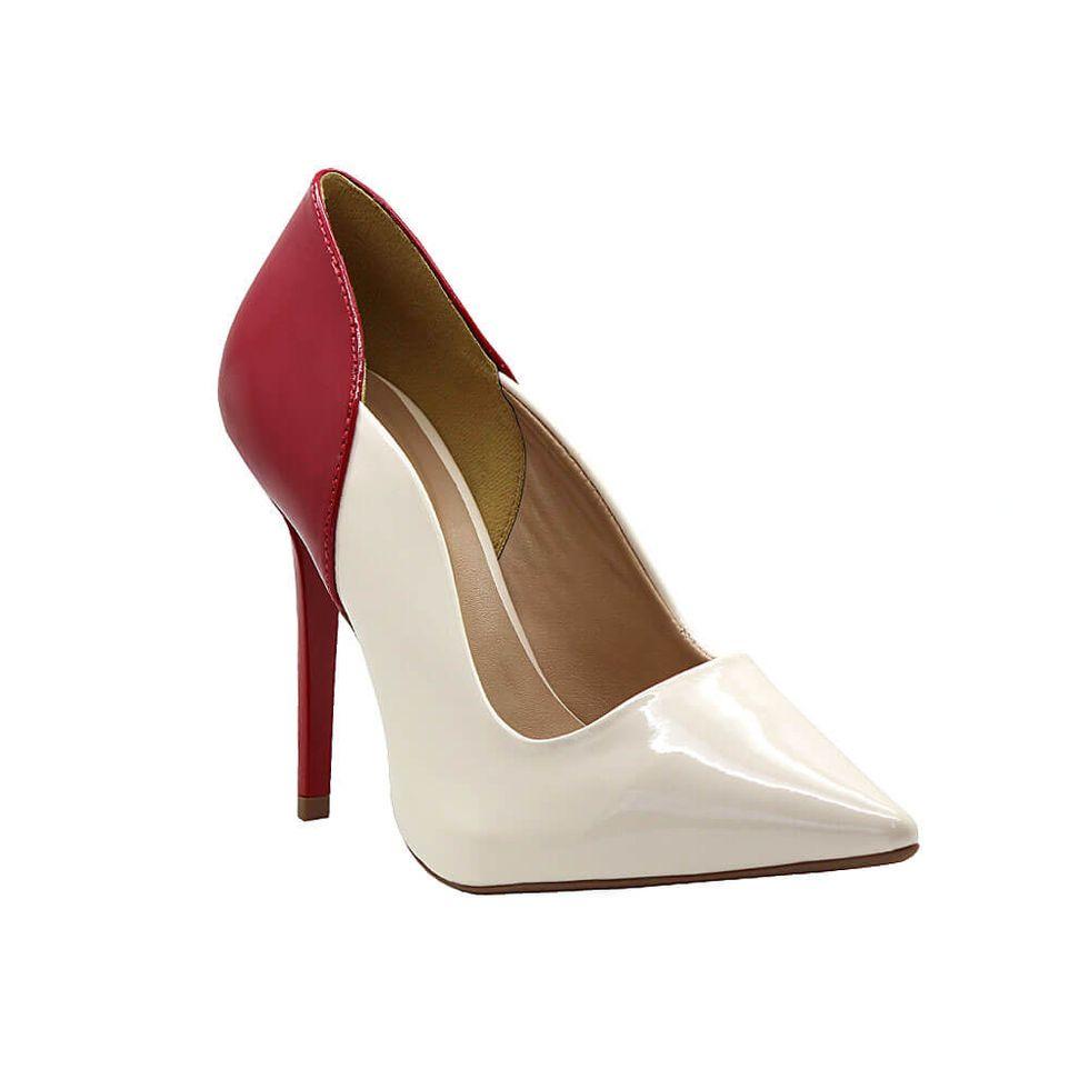 scarpin-royalz-verniz-salto-alto-fino-penelope-vivian-off-white-vermelho-1