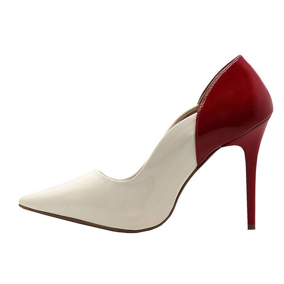 scarpin-royalz-verniz-salto-alto-fino-penelope-vivian-off-white-vermelho-2