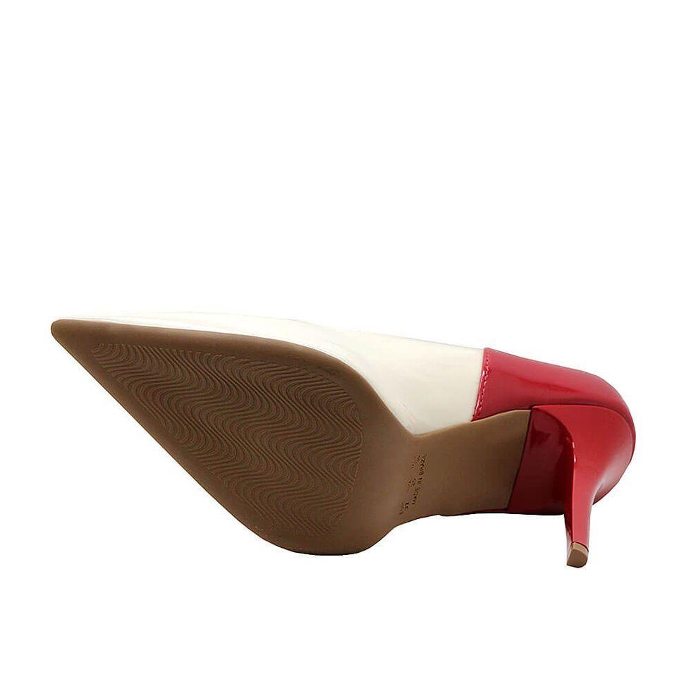 scarpin-royalz-verniz-salto-alto-fino-penelope-vivian-off-white-vermelho-3