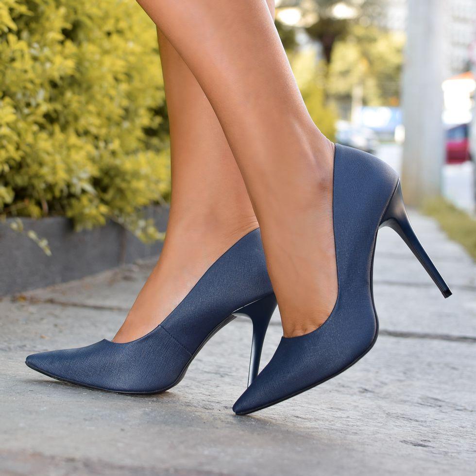 scarpin-royalz-trama-salto-alto-fino-penelope-bali-azul-marinho-5