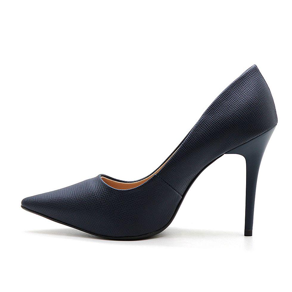 scarpin-royalz-trama-salto-alto-fino-penelope-bali-azul-marinho-3