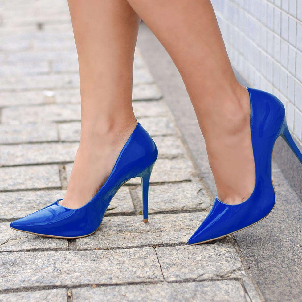 scarpin-royalz-verniz-salto-alto-fino-penelope-azul-4
