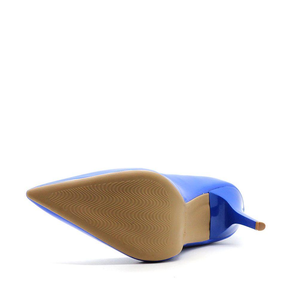 scarpin-royalz-verniz-salto-alto-fino-penelope-azul-3
