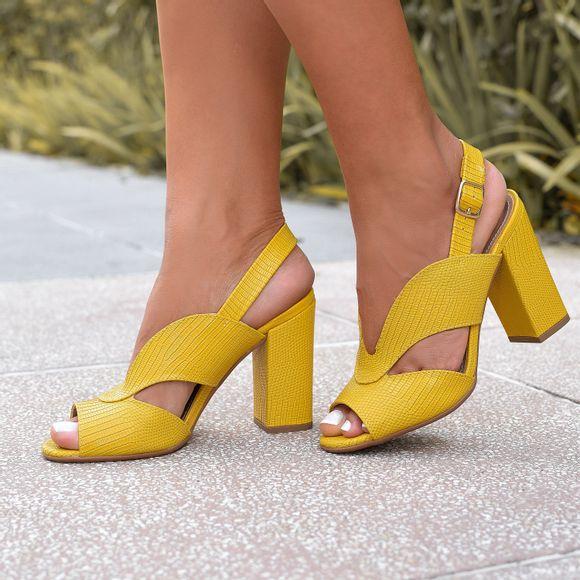 sandalia-royalz-cobra-eva-salto-alto-grosso-amarela-4