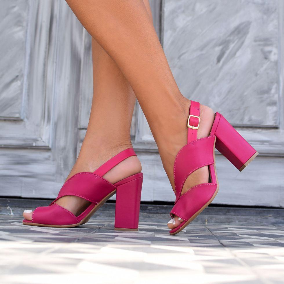 sandalia-royalz-lisa-eva-salto-alto-grosso-pink-4