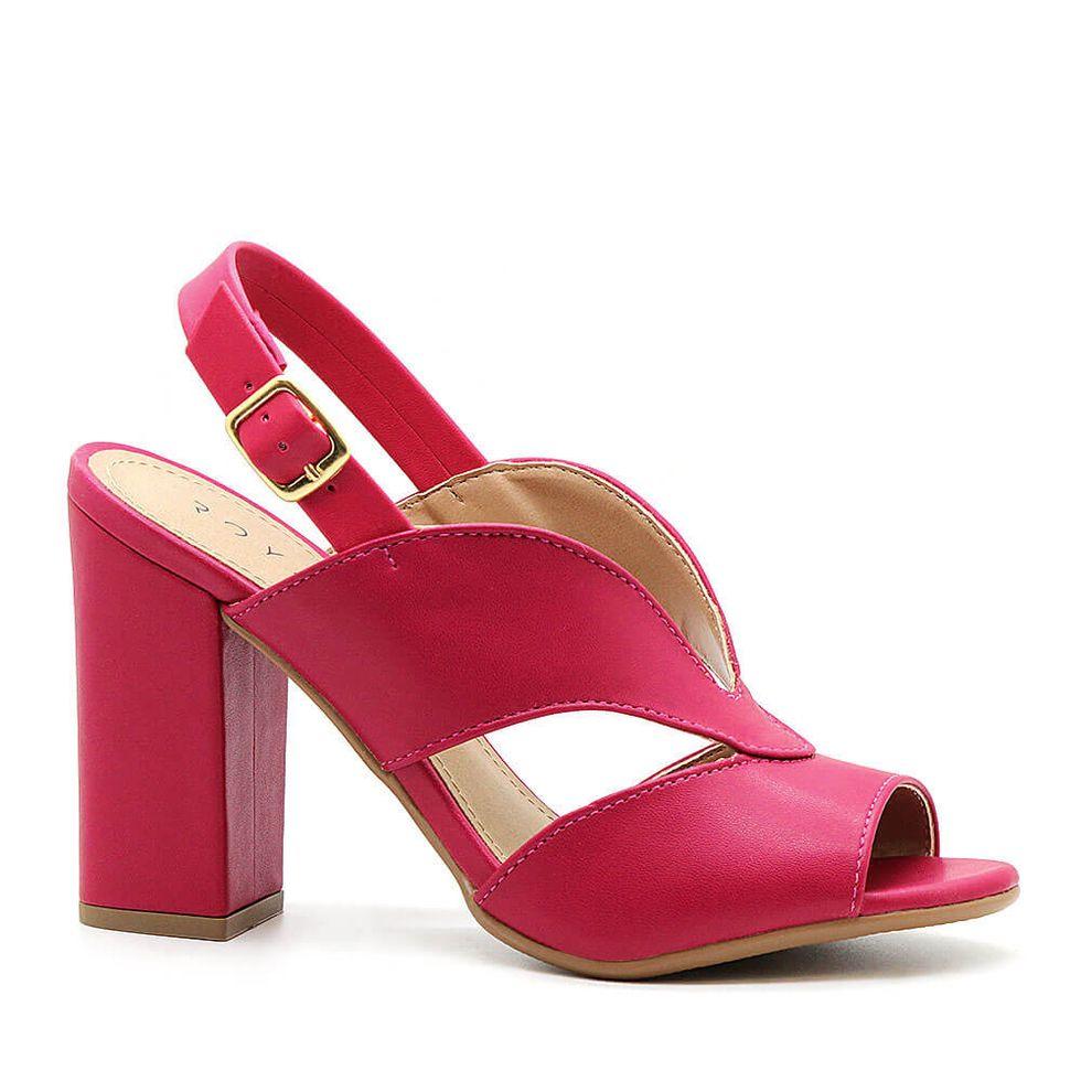 sandalia-royalz-lisa-eva-salto-alto-grosso-pink-1
