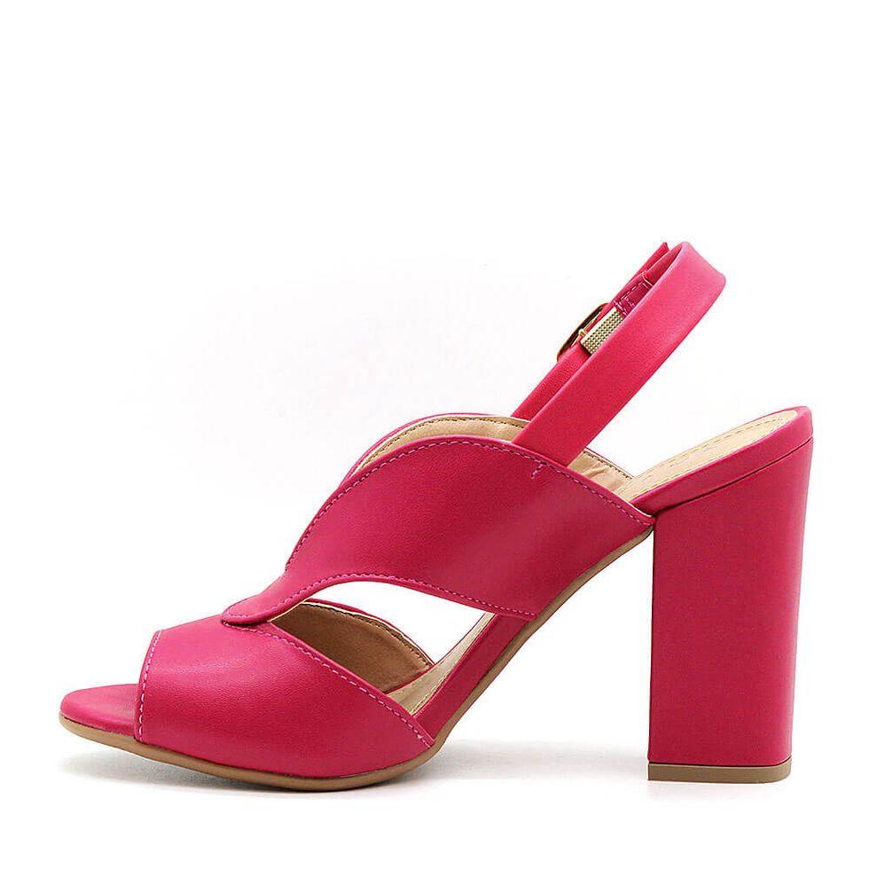 sandalia-royalz-lisa-eva-salto-alto-grosso-pink-2