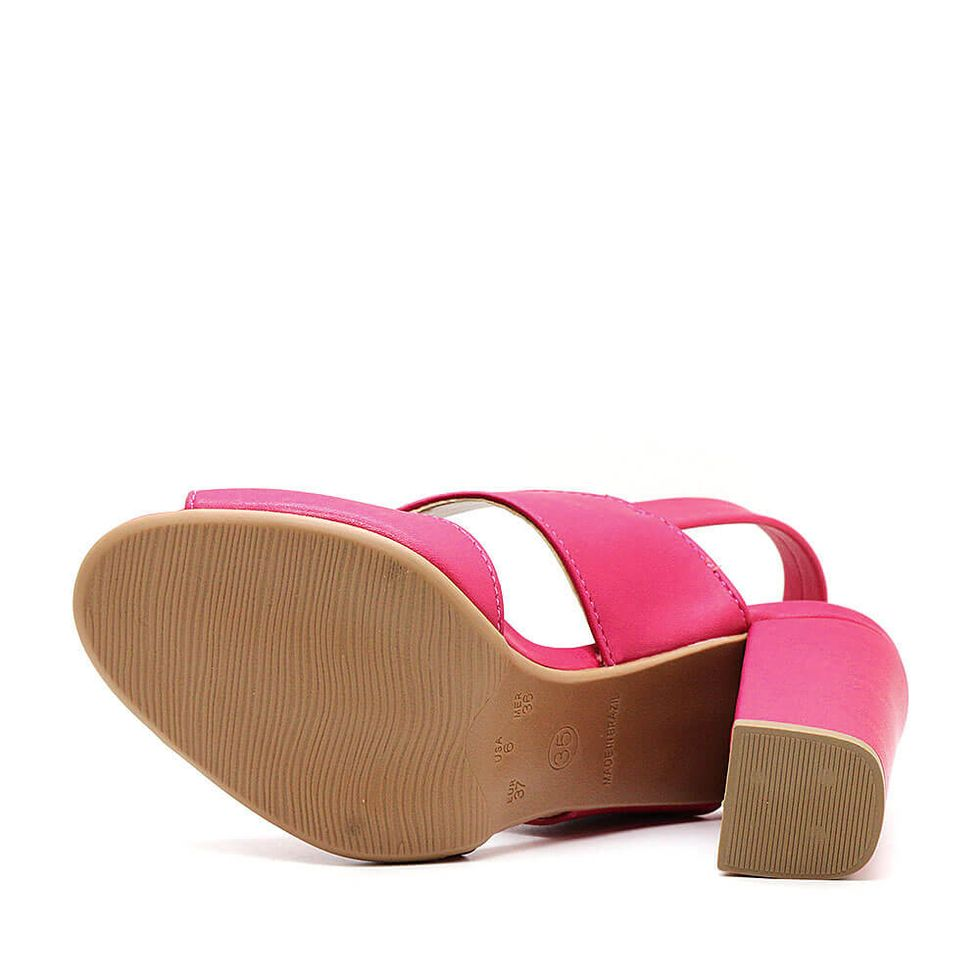 sandalia-royalz-lisa-eva-salto-alto-grosso-pink-3