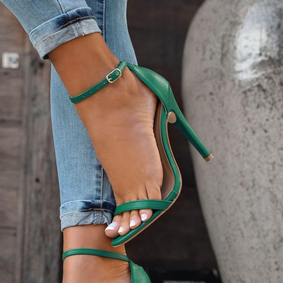 sandalia-royalz-lisa-paola-salto-alto-fino-tira-verde-4