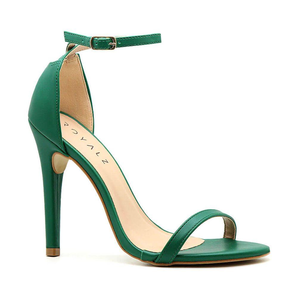 sandalia-royalz-lisa-paola-salto-alto-fino-tira-verde-1