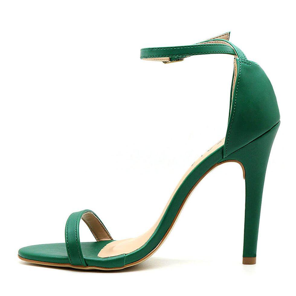 sandalia-royalz-lisa-paola-salto-alto-fino-tira-verde-2