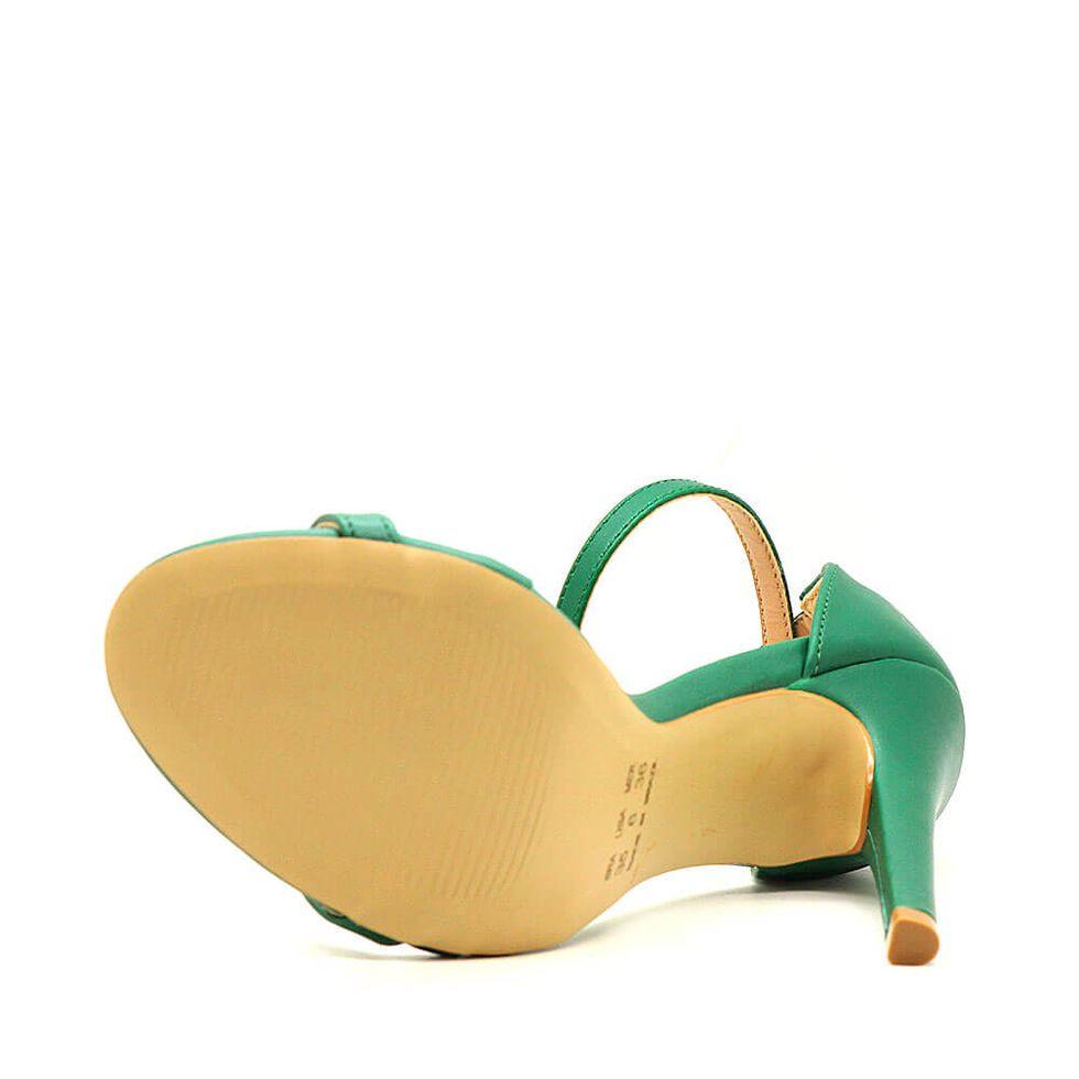 sandalia-royalz-lisa-paola-salto-alto-fino-tira-verde-3